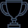 1 2 1 coaching icon
