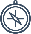Alignment Session Icon