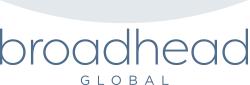 BroadheadGlobal