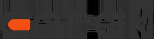 Enrok success Story logo